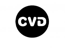 CVD Stichting Stap Rotterdam